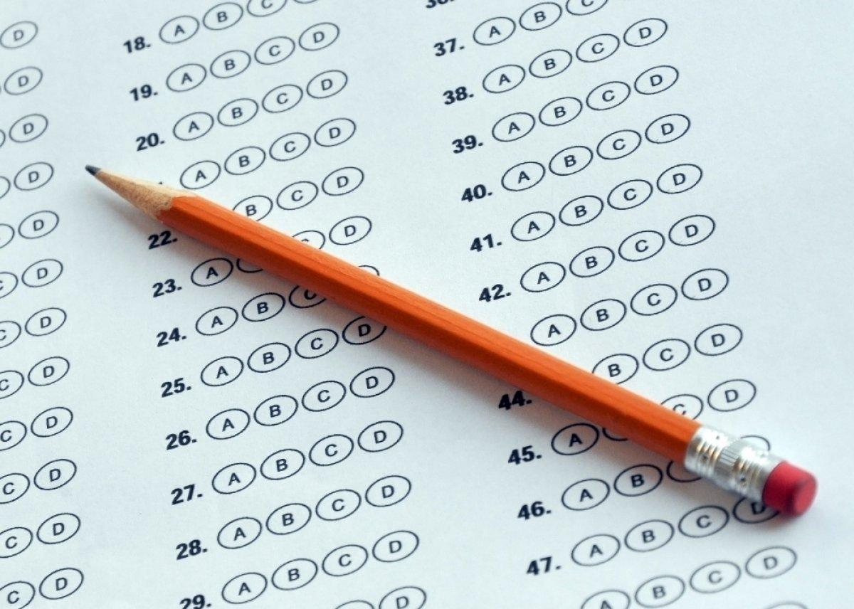 ALES/2 başvuruları ne zaman bitiyor? ALES sınavı hangi tarihte? ALES 2020 ücreti ne kadar? #1