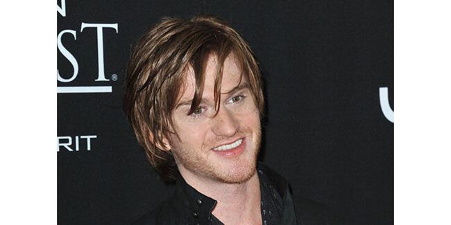 Amerikalı oyuncu Hassell öldürüldü