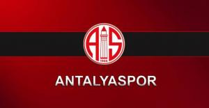 Antalyaspor'da 50 Kişi Koronavirüse Yakalandı
