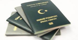 İhracatçı Pasaportunda Hak Mahrumiyeti 4 Yıla Düştü!