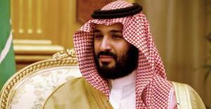 Suudi Arabistan Türkiye İçin Boykot Çağrısını Tekrarladı
