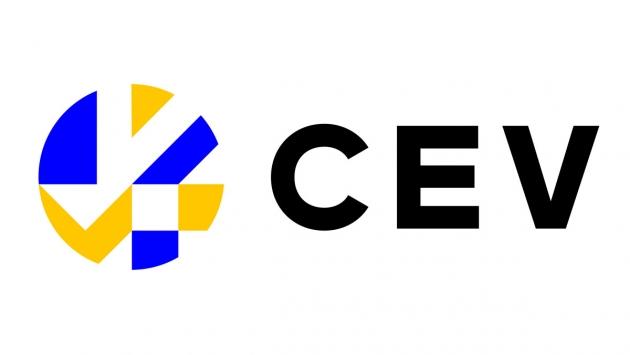CEV'den zorunlu format değişikliği
