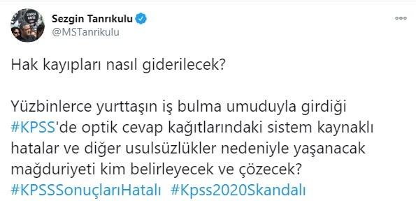 chp-li-tanrikulu-bakan-selcuk-a-kpss-deki-usulsuzluk-iddialarini-sordu-799072-1.