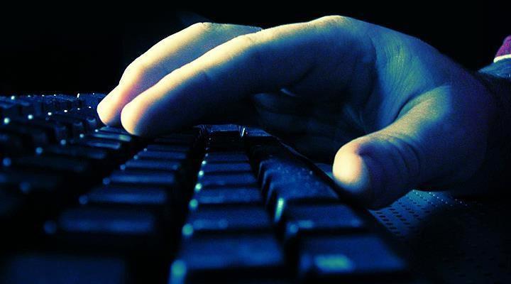 Diyarbakır Valiliği: Yasadışı yayın yapan 354 internet sitesi erişime kapatıldı