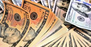 Bugün Dolar Ne Kadar, Euro Kaç TL? Güncel Döviz Kurları 13 Nisan 2020