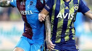 Fenerbahçe Trabzonspor maçı saat kaçta? Bein Sports canlı nasıl izlenir? Fenerbahçe Trabzonspor şifresiz izlenir mi?