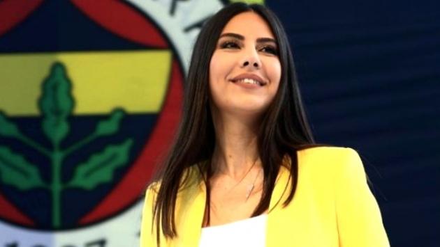 Fenerbahçe TV'nin sunucusu Dilay Kemer hayatını kaybetti
