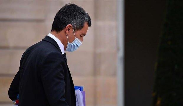Fransa'da ayrımcılık yasası karşı cinsten doktoru reddedene 5 yıl hapis cezası öngörüyor