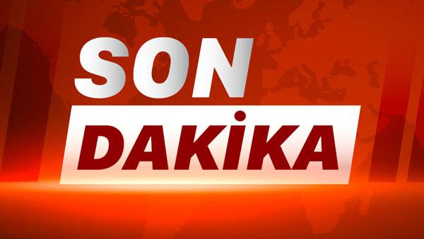 İstanbul'da perakende yüzde 12,40, toptan fiyatlar yüzde 14,45 arttı