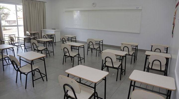 MEB'den özel eğitim okulları için beş gün yüz yüze eğitim kararı