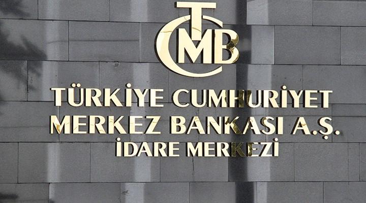 Merkez Bankası'ndan sıkılaştırma hamlesi: Borç limiti sıfırlandı