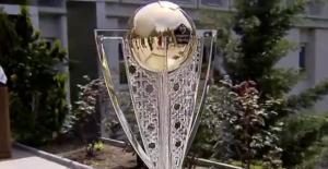 Süper Lig'de Şampiyonluk Oranları Belli Oldu