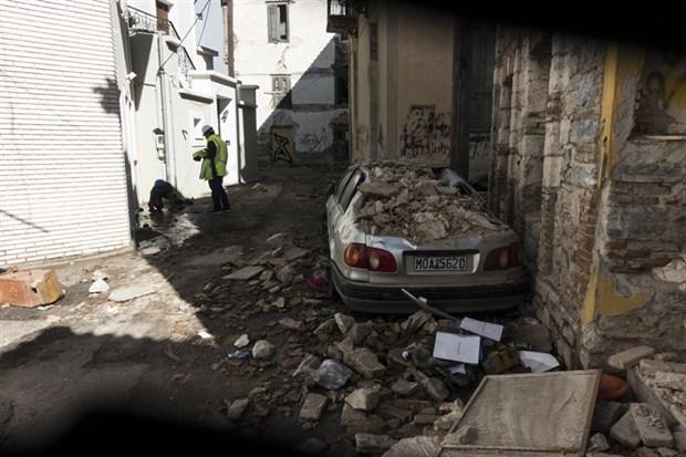 sisam-adasi-nda-depremin-yikici-boyutu-ortaya-cikti-300-ev-ve-70-den-fazla-is-yerinde-hasar-var-800150-1.