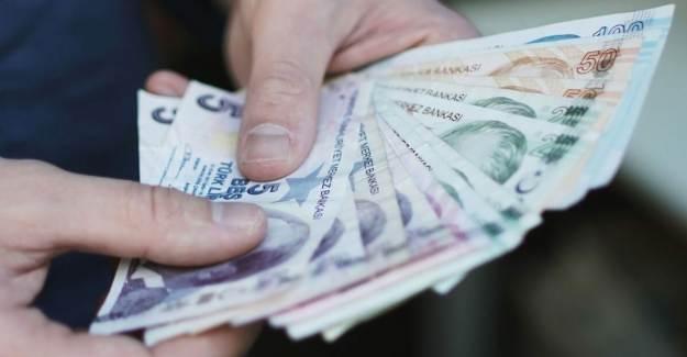Sosyal Yardım Ödemeleri Başladı mı?