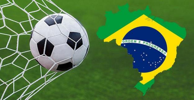 Süper Lig'in En Değerli Brezilyalısı Belli Oldu