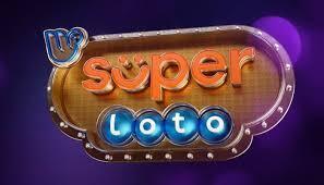 Süper Loto bilet sorgulama ekranı! Süper Loto sonuçları 3 Kasım 2020! Milli Piyango Online Süper Loto sonucu!