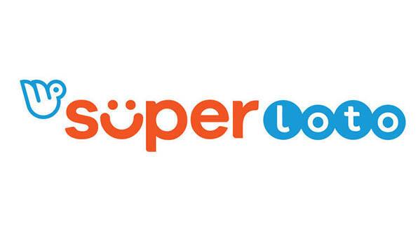 Süper Loto'da heyecan arttı! Süper Loto ne zaman hangi günler çekiliyor? 3 Kasım Süper Loto ikramiye ne kadar?