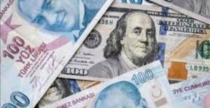 İstanbul 113 Milyar TL Vergi Ödedi