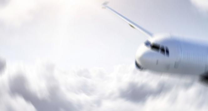AB ülkeleri İngiltere'ye uçuşları yasaklıyor