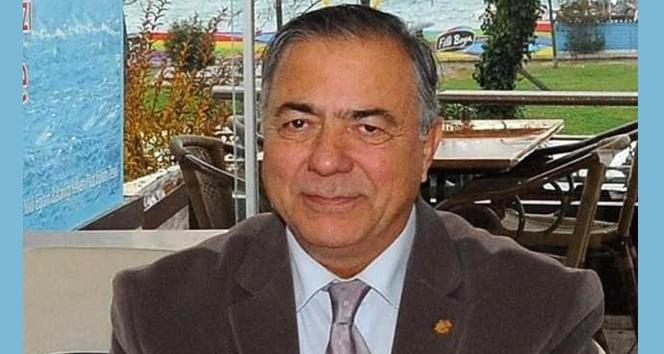 Prof. Dr. Öztek'ten korona virüs ve aşı açıklaması