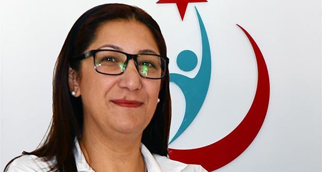 Sağlık Bakanı Koca: 'Başhekimin davranışı kabul edilemez'