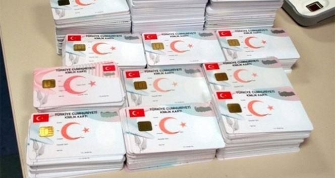 Valilikten önemli kimlik kartı, pasaport ve sürücü belgeleri uyarısı