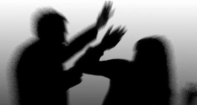 Kadın cinayetleri yüzde 21 azaldı