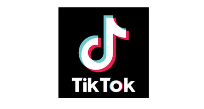 TikTok'tan Türkiye'ye temsilci atama kararı