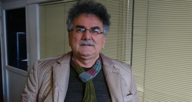 28 Şubat mağduru öğretim görevlisi yaşadıklarını anlattı
