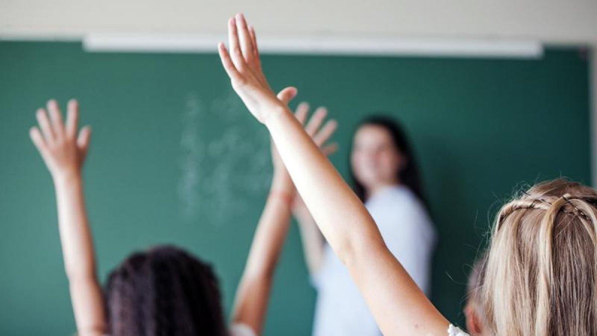 Ara tatil ne zaman bitiyor? Okullar ayın kaçında açılacak? 15 Şubat ta yüz yüze eğitim var mı? #1
