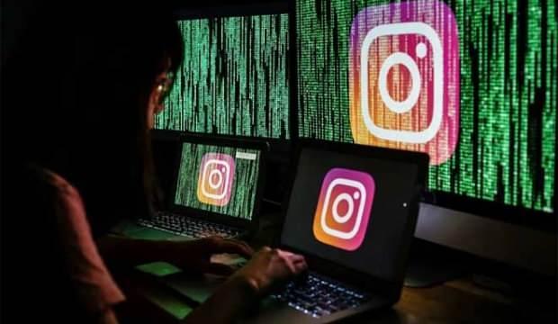Instagram hesap bilgilerini ele geçirme yöntemi ortaya çıktı