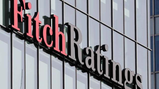 Kredi derecelendirme kuruluşu Fitch'ten Türkiye değerlendirmesi: Politika iyileşti, dış finansman hala zayıf