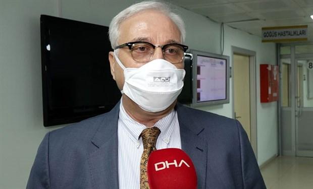 prof-dr-ozlu-vakalarin-dusuk-oldugu-bolgelerde-okullar-hibrit-egitim-le-baslayabilir-844194-1.