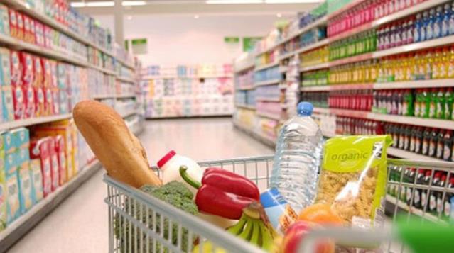 Son Dakika! Cumhurbaşkanı Erdoğan, gıda fiyatlarındaki artışa sert tepki gösterdi: Aç gözlü tüccarlara önlem alacağız
