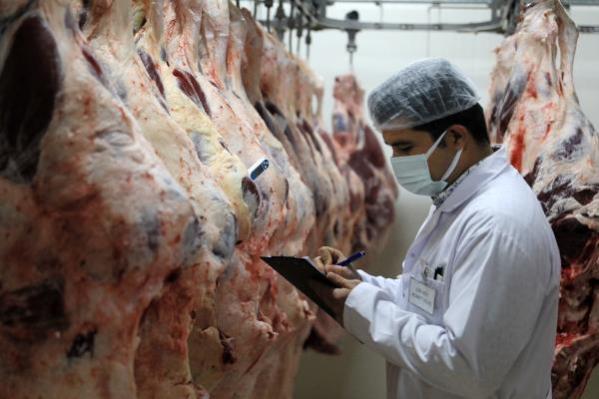 Vatandaşa döner diye tavuk derisi, kıyma, sakatat hatta tek tırnaklı hayvan eti yediriyorlar