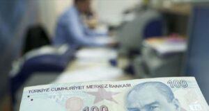 Büyük şirketlerin 35 milyar liralık borcu yeniden yapılandırıldı