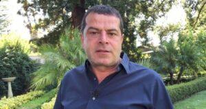 Cüneyt Özdemir, Türkiye'nin en pahalı NFT tweetini sattı: Gelirin tamamını Darüşşafaka'ya bağışladı