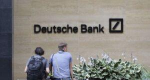 Deutsche Bank: Yabancılar geçen hafta Türkiye piyasalarından 1.75 milyar dolar çıkardı