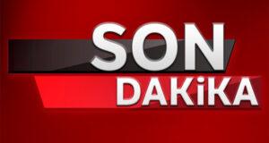 İçişleri Bakanlığı: '30 yıllık örgüt mensubunun da olduğu 3 PKK'lı ikna yoluyla teslim oldu'