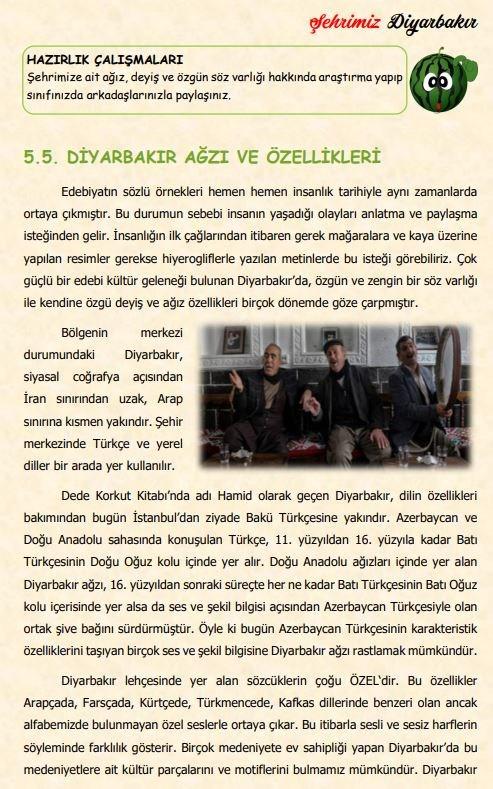 meb-in-sehrimiz-diyarbakir-kitabindan-baku-turkcesi-konusulur-854528-1.