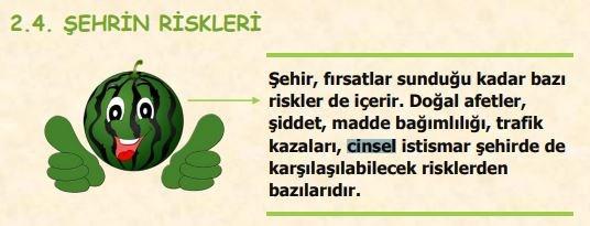 meb-in-sehrimiz-diyarbakir-kitabindan-baku-turkcesi-konusulur-854529-1.