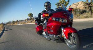 Salgın, motosiklet satışlarını yüzde 35 artırdı