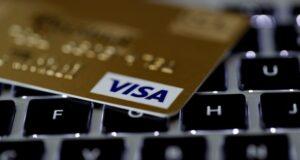 Visa, ödemelerde 'USD Coin' kullanımına izin verecek