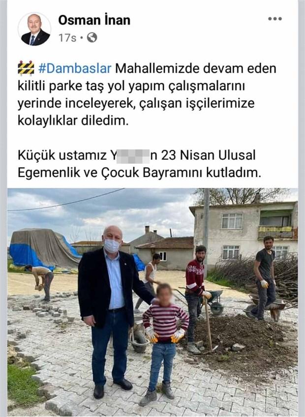 akp-li-belediye-baskanindan-cocuk-iscilige-ovgu-kucuk-ustamiz-868948-1.