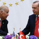 amerikan-basini-iddia-etti-biden-ilk-gorusmede-erdogan-a-1915-olaylarini-soykirim-olarak-tanimayi-dusundugunu-soylemis-6086942701a45