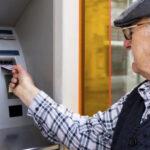 bankalarin-emeklilik-promosyonu-yarisi