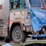 hindistan-da-buyuk-kriz-oksijen-tanklari-trenlerle-tasiniyor-hastalar-beklerken-bir-bir-oluyor-6086940f07d6e