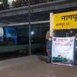 hindistan-da-buyuk-kriz-oksijen-tanklari-trenlerle-tasiniyor-hastalar-beklerken-bir-bir-oluyor-6086940f76758