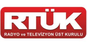 RTÜK'ten dizilere ceza