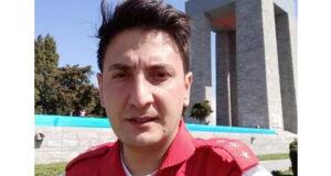 Türk Yıldızları 9 yıl sonra 2'inci şehidini verdi
